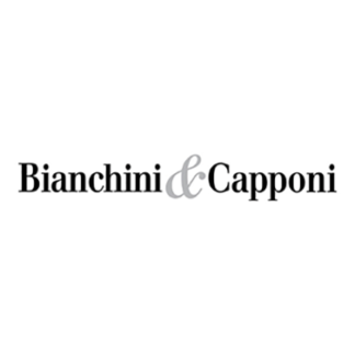 Bianchini& Cappone