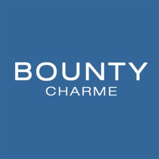 Bounty Charme