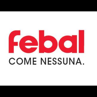 Febal