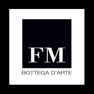 F.M. Bottega d'Arte