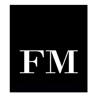 FM Bottega d'Arte