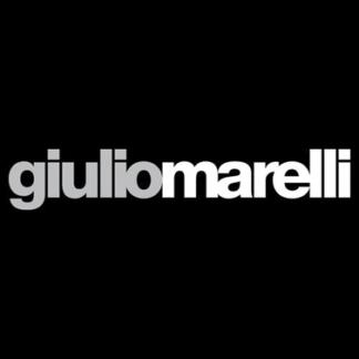 Gulio Marelli