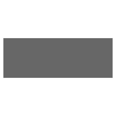 Jacuzzi SPA