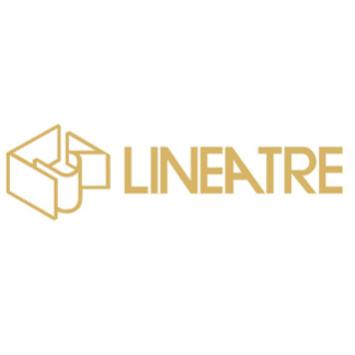 Linea Tre