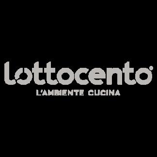 Lottocento
