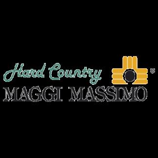 Maggi Massimo