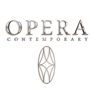 Angelo Cappellini Opera