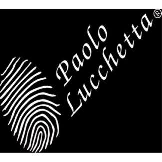 Paolo Luccheta