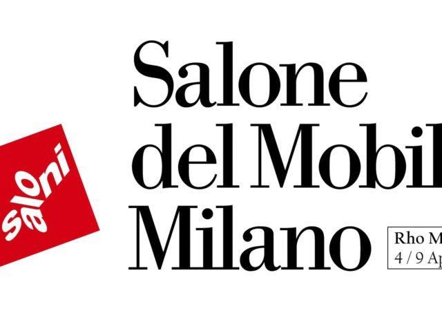 Фотоотчет о выставке Salone del Mobile 2017