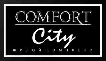 comfort-promo